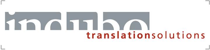 indubo translation solutions